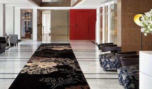 dan-panorama-hotel-tel-lobby