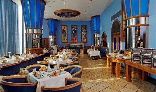 daniel-hotel-dead-sea-dining-room