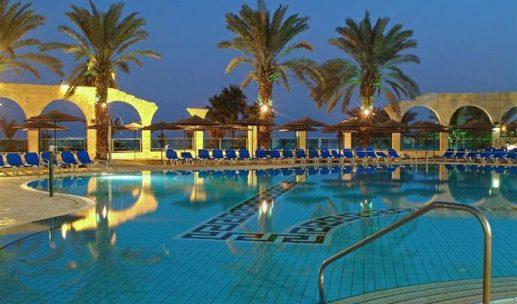 daniel-hotel-dead-sea-pool