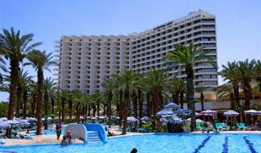 david-dead-sea-hotel-front