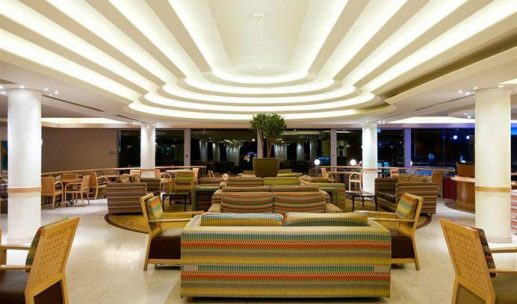 david-dead-sea-hotel-lobby