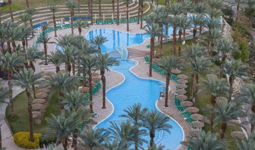 david-dead-sea-hotel-pool