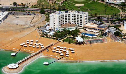 lot-hotel-dead-sea-building