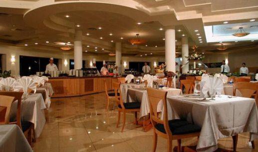 lot-hotel-dead-sea-dining-room