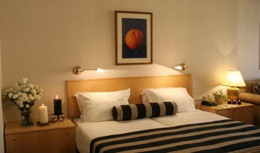 seasons-hotel-netanya-room